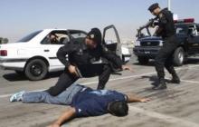 """Иранская карательная машина начала репрессии: по всей стране массовые аресты """"за подрыв экономики"""""""