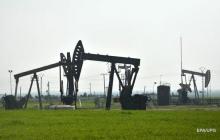 Америка снова сбила цену на нефть: в России ожидают самого худшего - подробности