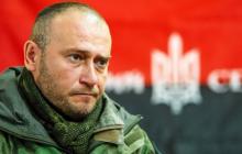 Ярош мощно обратился к Зеленскому по поводу освобождения Донбасса: соцсети поражены заявлением комбата