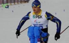 """""""Бронза"""" в последней лыжной гонке: Максим Яровой завоевал двадцать первую медаль для Украины"""