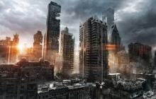 Конца света не избежать: ученые огласили три основных сценария неминуемой катастрофы Земли