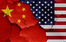 Китай может разорвать торговую сделку с США на фоне коронавируса - Трамп резко ответил