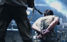 """В """"ДНР"""" захватили в плен украинца Григория Синченко, чудом выжившего после пыток в 2016-м"""