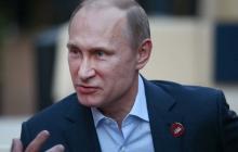 """Кремль """"продавливает"""" Ереван: Хачатуров уже на свободе, с Кочаряном """"заминка"""""""