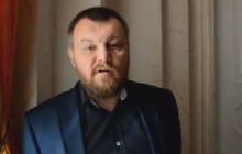 Пургин одумался: ДНР - не революционная республика, а край вседозволенности