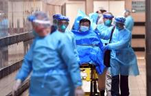 Бабченко назвал простой факт, почему коронавирус из Китая не опасен Украине