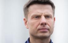 Гончаренко обратился напрямую к Зеленскому его же словами: стала известна причина