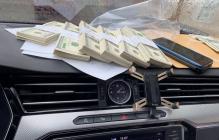 В Киеве СБУ пришла с обысками в КГГА - под подозрением первый заместитель Кличко - СМИ