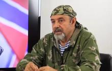 """Как боевик """"ДНР"""" Батя, причастный к крушению МН17, вышел из тюрьмы по """"закону Савченко"""" - СМИ"""