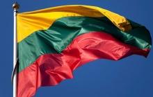 Шпионы РФ в Литве: спецслужбы задержали подозреваемых – появилась реакция со стороны органов госбезопасности