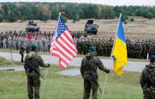 В Конгрессе США призвали экстренно помочь Украине стать членом НАТО: что произошло