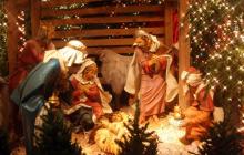 """Почему мир празднует Рождество 25 декабря: """"Понадобилось 350 лет, чтобы признать ошибку"""""""