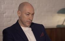 "Гордон рассказал о ""связях"" между Смешко и кумом Путина Медведчуком"