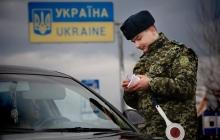 СНБО продлил действие важного решения, касающегося въезда россиян в Украину, – подробности