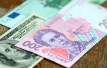 Какой курс гривни ждет Украину в сентябре: аналитик сказал, к чему готовиться