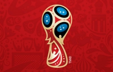 Россия нарушила договор с FIFA - подробности громкого международного скандала на ЧМ-2018