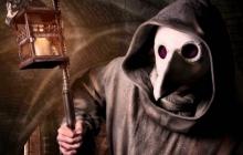 """Ящик Пандоры со смертоносными вирусами украден в Венесуэле: """"черная смерть"""" может вновь поразить человечество"""