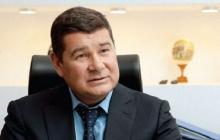 """Порошенко собирает """"армию"""": экс-""""регионал"""" Онищенко """"слил"""" подробности в Сеть - кадры"""