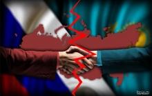 Новая военная доктрина Казахстана: Россия потенциальный враг, и казахам нужно готовиться к войне