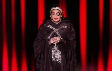 """Мадонну поймали на лжи на """"Евровидении-2019"""": королева поп-музыки разочаровала даже преданных поклонников – видео"""