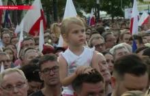 Граница  с Польшей в ближайшее время будет парализована. Названа проблема, из-за которой станет нельзя выехать в ЕС