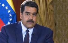 """Мадуро отдал скандальный приказ в отношении ЕС: друг Путина """"топит"""" свою власть в Венесуэле"""