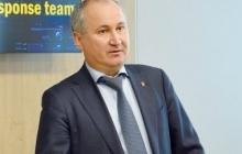СБУ: массовое отравление детей в Черкассах может быть диверсией