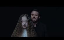 """Таинственный остров и принцесса в картонной короне: Лазарев презентовал песню и клип для """"Евровидения"""""""