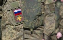 После провальных спецопераций Кремль начинает лихорадочно подчищать следы своих преступлений: у российских военнослужащих на Донбассе забирают все документы, подтверждающие их гражданство