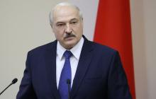 Не желая отказываться от власти, Лукашенко поставил Беларусь на грань распада