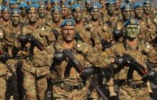 Сбывается худший сон Кремля: Армения присоединится к учениям НАТО в Грузии - подробности