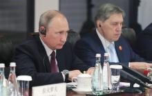 """У Путина сделали ключевое заявление о встрече в """"нормандском формате"""""""