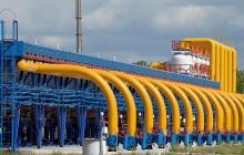 Российский диссидент Пономарев: транзит через украинскую ГТС – неизбежность, и Россия это знает