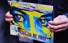 Заявление Путина не оставило сомнений: еще 5 стран присоединились к санкциям ЕС по Крыму
