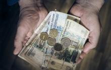 """""""Республика"""" готова """"вспыхнуть"""": шахтеры """"ДНР"""" жалуются на нищенские зарплаты"""