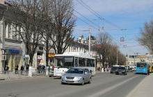 """В оккупированном Симферополе """"изгнали с позором"""" всю """"администрацию"""" города: стала известна причина конфликта"""