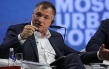 Кремль назначил кураторов по Крыму: что известно о Марате Хуснуллине