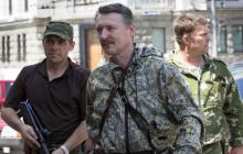Стрелков признал превосходство ВСУ – боевики Донбасс теряют: ситуация в Донецке и Луганске в хронике онлайн