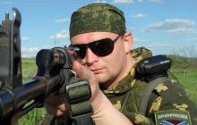В России разбился наемник, воевавший на Донбассе: факты из биографии Вячеслава Кареткина