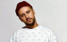 Monatik разочаровал поклонников в Канаде: певец впервые прокомментировал конфуз