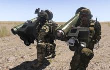 """Корабли и """"Джавелины"""" для Украины: США готовят поставку крупной партии вооружения"""