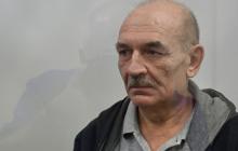"""Цемах сделал из себя """"героя"""": """"Мне предлагали дома, гражданство"""", - интервью экс-боевика """"ДНР"""""""