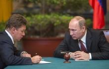 """Европейские СМИ: """"Американские санкции означают для России конкретные убытки, и Москва работает над тем, как их обойти"""""""