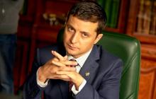 Стало известно, кого Зеленский хочет видеть на ключевых постах в государстве: названы фамилии глав АП, СБУ и МИД
