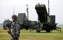 Порошенко озвучил амбициозные планы по защите мирного неба над Украиной: идею поможет воплотить США