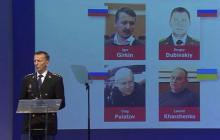 """Кушнарь указал на важный момент в расследовании по МН17: """"Теперь Путин может спать спокойно"""""""