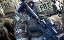 СМИ: США предотвратили теракт ИГИЛ в соборе Санкт-Петербурга на Новый год - детали