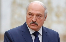 """""""Беларусь готова к диалогу с НАТО"""", - громкое заявление Лукашенко"""