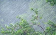 В Украине ожидается ухудшение погоды: ГосЧС объявила I уровень опасности