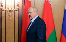 """""""Не все идет в СМИ"""", - Лукашенко рассказал правду о коронавирусе в России"""